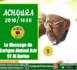 VIDEO - ACHOURA 2016 - 5éme Partie et Fin - Suivez le Message de Serigne Abdoul Aziz Sy Al Amine
