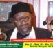 VIDEO - JOURNÉES CHEIKH 2016: Suivez l'importante Déclaration de Serigne Abdoul Aziz Sy Al Amine