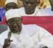 36ème Edition des Journées Cheikh - Le pacte avec Baye Niasse , Stabilité Politique du Pays, Exigences de la Tijanya: Ce qu'il faut retenir du Message de Serigne Abdoul Aziz Sy Al Amine