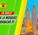 REPLAY - DIFFÉRÉ - BURD EN DIRECT - Tivaouane Mosquée Serigne Babacar Sy (Nuit 3, Vendredi 2 Decembre)
