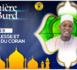 Chapitre 6 -  Lumière Burd - De la Noblesse et de l'éloge du Coran