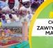 Bourde Gamou Tivaouane 2016 - Zawiya El Hadj Malick SY - Chapitre 8