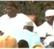 REPLAY - Revivez le  Gamou 2016 à la Mosquée Serigne Babacar Sy (rta)
