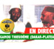 REPLAY - Revivez le Direct du Gamou de Thieudéme 2016 avec Cherif Mamine Aidara et Tafsir Abdourahmane GAYE, ce samedi 24 décembre 2016