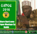 VIDEO - Gamou Tivaouane 2016 - Suivez la clôture du Burd à Thiaroye avec Serigne Moulaye Sy Habib