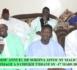 VIDEO - Suivez l'Appel de la famille de Sokhna Astou Sy Malick de Louga, en prelude au Gamou du Samedi 28 janvier 2017