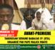 ANNONCE - Suivez l'Avant-Premiere de Pape Malick Mbaye, en prélude au Takoussane Serigne Babacar SY (rta) qu'il organise le Dimanche 12 Février 2017 à Tivaouane