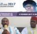 VIDEO - Suivez l'appel de la Ziarra annuelle de Nioro du Rip, Cent Cinquantenaire Maba Diakhou Ba, le Samedi 4 Février 2017