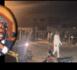 AL Maktoum inhumé dans sa Résidence de