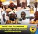 VIDEO - RAPPEL À DIEU D'AL MAKTOUM: Témoignages sur un homme multidimensionnel