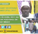 VIDEO - ANNONCE - Gamou