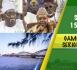 VIDEO - 15 AVRIL 2017 - Suivez le Gamou Ndar 2017, co-présidé par Serigne Mbaye Sy Mansour et Serigne Pape Malick SY