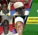 VIDEO - THIÉS - Suivez le Gamou de la famille de feu Cheikh Ahmad Guéye et la Djamiyatou Da'Awatoul khalqi ilal haqqi, édition 2017