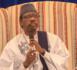 VIDEO - TIVAOUANE - Commémoration du 40ème Jour du Rappel à Dieu de Serigne Cheikh Ahmed Tidiane Sy AL Maktoum, Conférence de Serigne Moustapha SY
