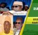 VIDEO - 2EME PARTIE - Gamou Dacksao 2017 - Cérémonie Officielle - Suivez le Discours de Serigne Mbaye Sy Mansour