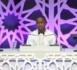 MALAISIE - Concours international de Recitation du Saint-Coran: Mouhamed Diallo et Ndeye Diarra Ngom honorent le Sénégal