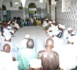 La Hadratoul Djouma