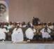 REPLAY - LIVE FACEBOOK - Revivez la cérémonie de présentation de Condoléances du President Macky Sall