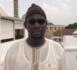 VIDEO - Mise au Point de la rédaction de Asfiyahi.Org (Le portail de la Tidjaniyya)