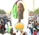 URGENT! La Ziarra Achoura aura bel et bien lieu, mais sous forme d'hommage à Serigne Cheikh Tidiane Sy AL Maktoum et Serigne Abdoul Aziz Sy Al Amine, ce Dimanche 1er Octobre à Tivaouane