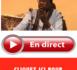 LIVE - Suivez en Direct le Gamou aux Champs de Courses