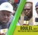 VIDEO - SUNU MÉTIER - Boulel 2017 - La récolte des champs cultivés par Serigne Abdoul Aziz Sy Al Amine