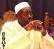 [VIDEO] Serigne Moustapha SY Abdou sur le Dialogue Islamo-Chrétien à Lumezzane (Italie)