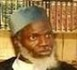 Oustaz Alioune Sall - Traduction Al Akhdari