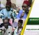 VIDEO - Réunion d'évaluation des préparatifs du Gamou 2017 - Le Satisfecit et les recommandations du Khalif Général Tidianes