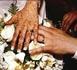 Enseignements du Prophete (SAW) sur l'Union entre Mari et Femme : L`ETHIQUE SEXUELLE
