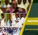 VIDEO - Burd Populaire 2017 à la Place de l'obélisque