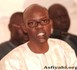 [ AUDIOS]Abdoul Hamid SY,  President de la Cellule de Communication du Gamou :