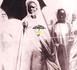 S'abreuver à la source du Prophète : Ou la « Nûniya » de Cheikh El Hadji Malick Sy
