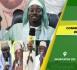 VIDEO - Dakar Plateau - Suivez la Conférence commémorative des 20 ans du Dahira Asfiyahi, animee par Serigne Moustapha Sy Abdou
