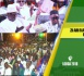 VIDEO - LOUGA - Ziarra Thierno Mountaga Daha Tall (rta) - Le Message de Serigne Mbaye Sy Mansour et Thierno Bachir Tall