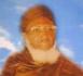 Thierno Mouhamadoul Mansour Barro (Rta) : 11ans déjà, toujours parmi nous