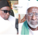VIDEO - Ziarra Omarienne 2018 - Les mots de Thierno Bachir Tall envers Thierno Madani Tall