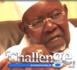VIDEO - CHALLENGE - ZOOM SUR - BOULEL: Illustration de la Dimension Économique de la Tidjaniyya