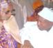 NÉCROLOGIE  - THIES - Rappel à Dieu de El Hadj Khalifa Gaye, père de Tafsir Abdourahmane Gaye
