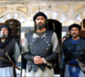 LE GENIE MILITAIRE DE KHALID IBN AL WALîD (RTA)