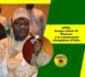 VIDEO - ITALIE : Assasinat du Senegalais Idy Diène à Florence - Le Message de Serigne Habib Sy Mansour aux Sénégalais d'Italie
