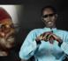 VIDEO - SPECIAL 15 MARS  - Serigne Cheikh Tidiane SY Al Maktoum, Profil d'un savant multidimensionnel (Entretien avec Oustaz Makhary Mbaye du DMWM, auteur d'un livre sur le Cheikh)