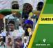 VIDEO - Suivez le Gamou annuel de Ndiar Tidiane, edition 2018, presidé par Serigne Habib SY Mansour