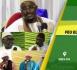 VIDEO- ZONE A - Suivez la Conférence de la famille de Feu Imam El Hadji Makhtar Dieng, édition 2018