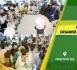 VIDEO - Hadratoul Djumah 2018 organisé par Mandaw Ndiaye et famille à Pikine Icotaf 2