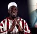 VIDEO - SPECIAL 29 MARS - La Vie et l'Oeuvre Litteraire d'El hadj Mansour Sy Malick (rta) (par Oustaz Habib Fall)