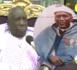 VIDEO - SPÉCIAL 29 MARS - El Hadj Mansour Mbaye raconte l'histoire de son homonyme El Hadj Mansour Sy (rta)