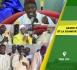 VIDEO - THIES 2018 -  Gamou famille Cheikh Ahmad Guéye  et la Djamiyatou Da'Awatoul khalqi ilal haqqi