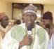 VIDEO - Serigne Cheikh Oumar Sy Djamil