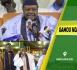VIDEO - Suivez le Gamou Ndar 2018 de Serigne Babacar Sy ,présidé par Serigne Pape Malick Sy
